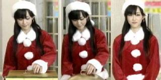 Guru99_santa_08b1